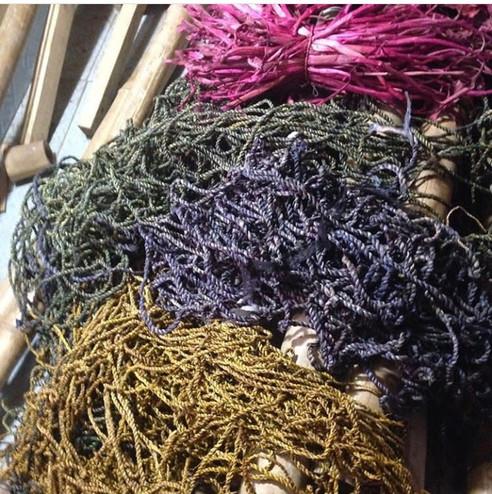 MM Dyed Water Hyacinth.jpg
