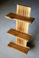 Blackwell Carpentry25EmbeddedEmbedded205