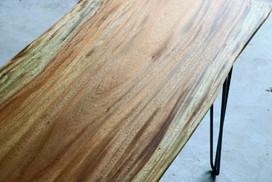 Blackwell Carpentry24EmbeddedEmbedded204