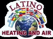 latinologo.png