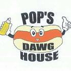 Pop's Dawg House.jpg