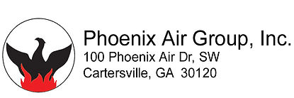 Phoenix Air.jpg