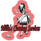 millies cleaning.jpg