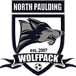 wolfpacklogo_edited.png
