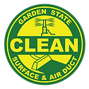 GSCleanLogo-01.png