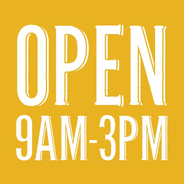 MustardSeed_Reopening-4.jpg