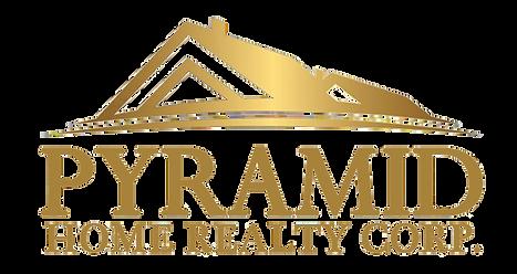 Pyramid Logo.png