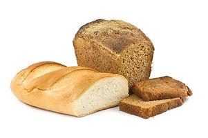 bread-PN7AB4V.jpg