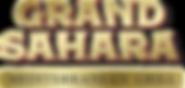 GRAND_SAHARA_MENU_BR_201102_LOGO_2.png