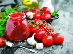 tomato-paste-and-fresh-tomatoes-tomatos-