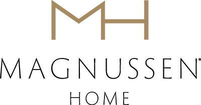 magnussen_home.png