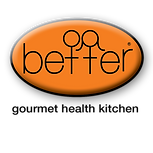 Better_3D_logo.png