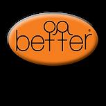 Better_3D_logo.png