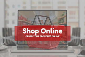 show online for groceries.png