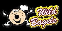 WildBagelsLogo.png