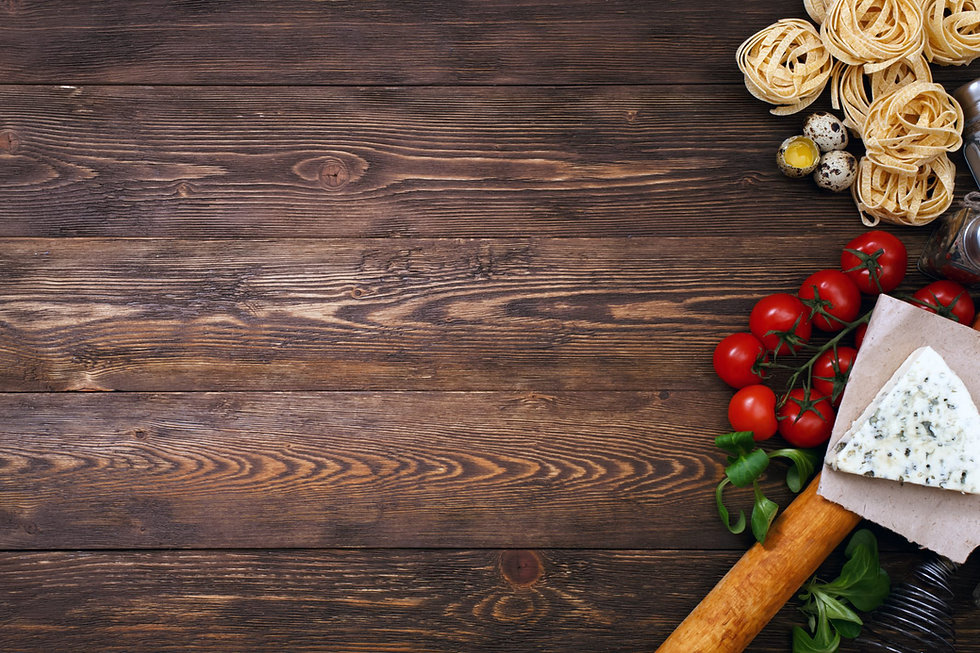 ingredients-for-an-italian-pasta-recipe-