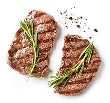 grilled-beef-steak-PCVMMQW.jpg