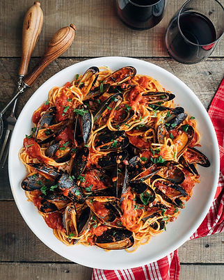 mussels-with-pasta-4.jpg