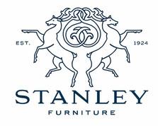 stanley-furniture.jpg
