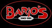Bario_logo_text_NEW.png