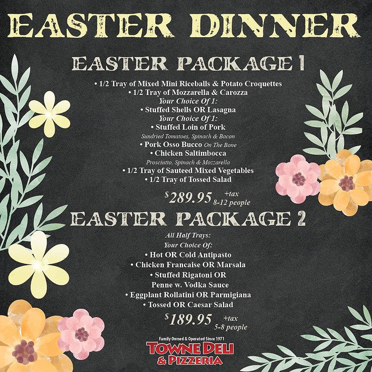 Towne Deli Easter Dinner.jpg