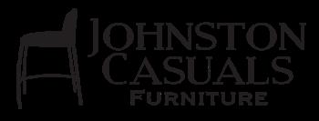 Johnston_Casuals_Black_Logo_Mini.png