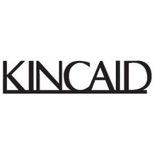 kincaid.jpg