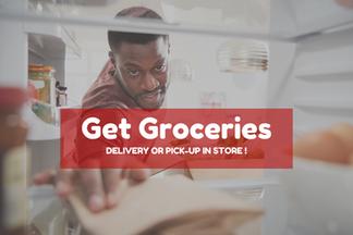 get groceries delivered.png