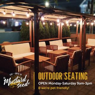 MustardSeed_OutdoorSeat.jpg
