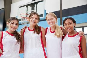 portrait-of-female-high-school-basketbal