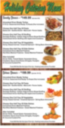 Thanksgiving2-page-001.jpg