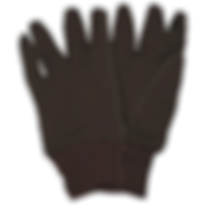 Jersey Gloves.png