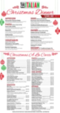 EatItalian_ChristmasDinner_32x60_2019-pa