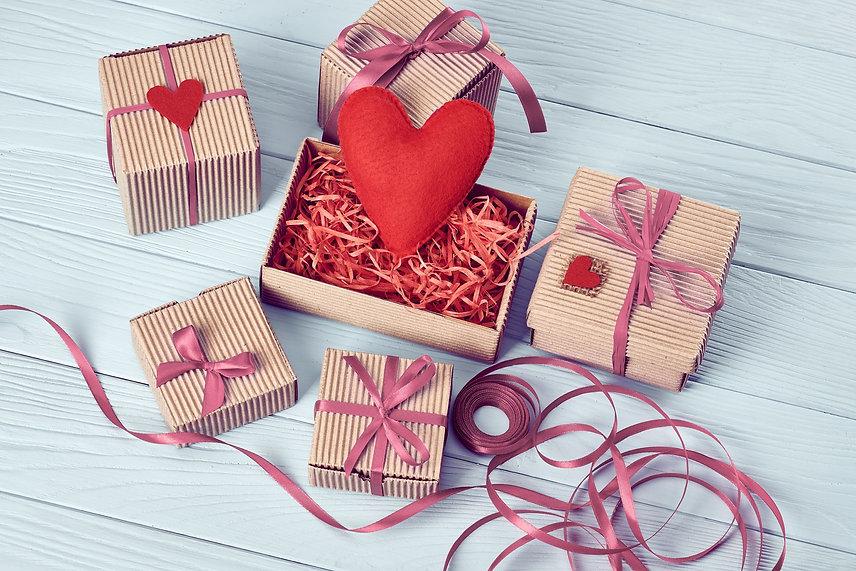 hearts-gifts-P9SB4JD.jpg
