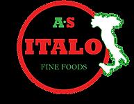Italo_circle_logo.png