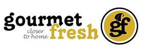 gourmetfreshLogo1-01.png