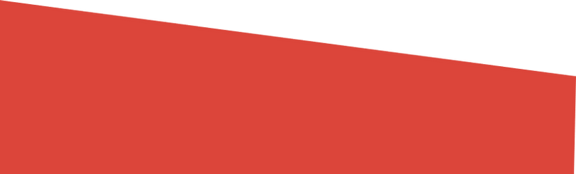 Vector Trapezoid R 2.png