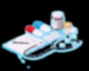 Medicine3_edited_edited.png