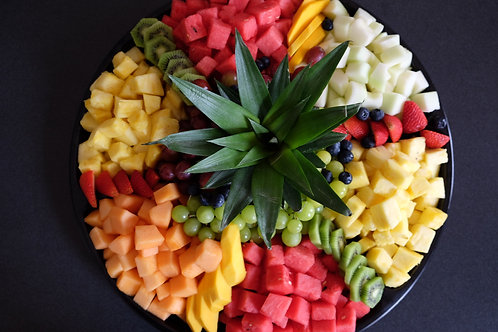 """16"""" Fruit Platter"""