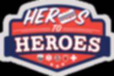 HerosTOHeroes (1).png