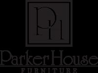 parker house logo.png