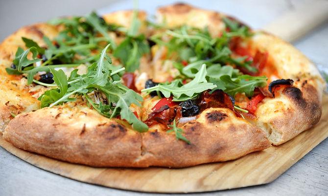gourmetpizza.jpg