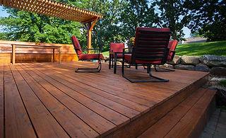 wood deck.jpg
