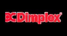 dimplex_2.png
