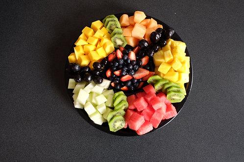"""12"""" Fruit Platter"""