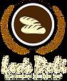 leosdeli_logo.png