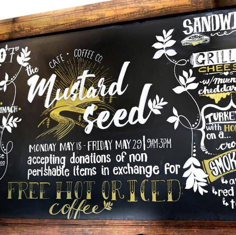 mustard seed.jfif