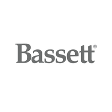 basset_furniture.png