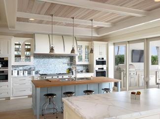 Hwthrn_AurWht_FI_kitchen_127404.jpg