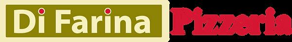 DiFarina+-+Logo+v2+-+H.png